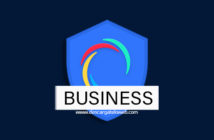Descargar Hotspot Shield Business Full