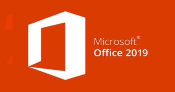 Descargar Office Professional Plus 2019 Full Español