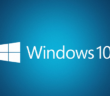 Descargar Windows 10 Pro Full