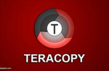 Teracopy Pro Full