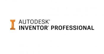 Descargar Autodesk Inventor Professional Full