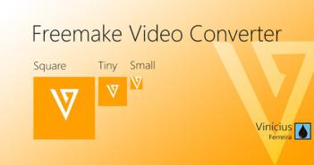 Descargar Freemake-Video-Converter