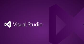 Descargar Microsoft Visual Studio Full