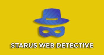 DESCARGAR STARUS WEB DETECTIVE FULL