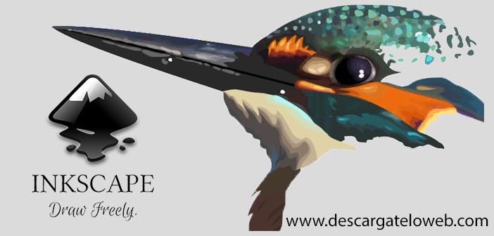 Inkscape 1.0.1 Full