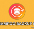 Descargar Ashampoo Backup Pro Full