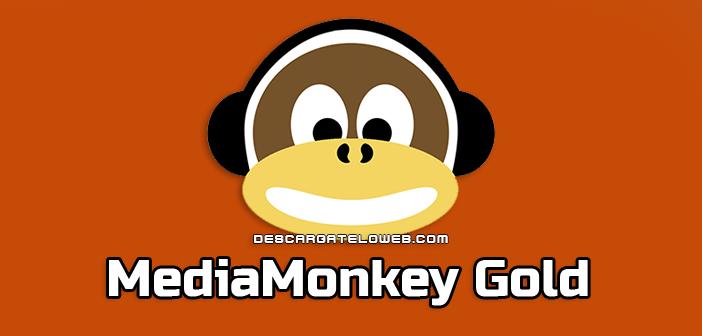 Descargar MediaMonkey Full