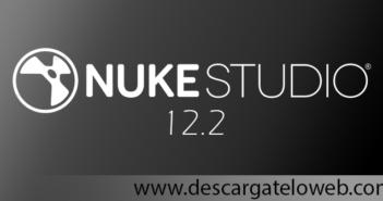 The Foundry Nuke Studio 12.2v3 Full