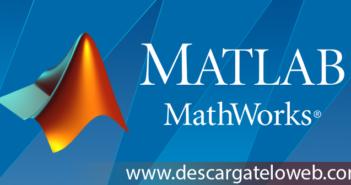 MathWorks MATLAB R2020b v9.9.0.1495850 Full