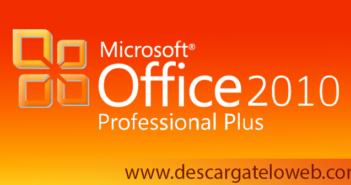 Microsoft Office 2010 Full