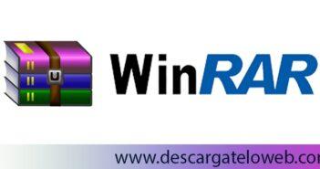 WinRAR 6.0 Beta 2 Full