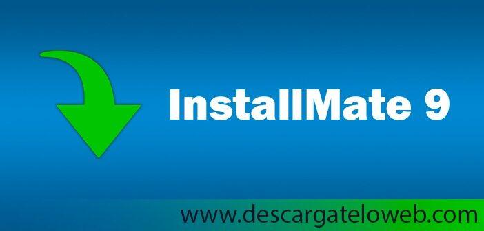 Tarma InstallMate 9.97.2.7622 Full