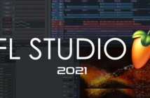 Descargar FL Studio Full 2021