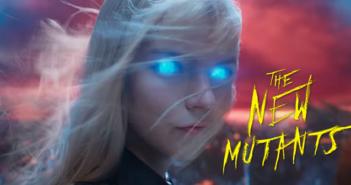 Ver Los Nuevos Mutantes (2020) HD 1080p y 720p Latino