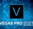 Descargar Vegas Pro Full