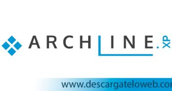 ARCHLine.XP 2020 v200728 Compilación 397 Full