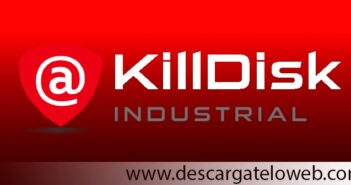 Active KillDisk Ultimate 13.0.5 WINPE Full