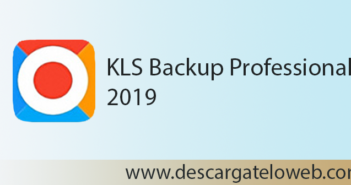 KLS Backup Professional Full