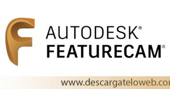 Autodesk FeatureCAM Ultimate 2021.0.2 Full