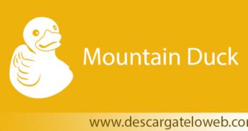 Mountain Duck 4.3.0.17330 Full