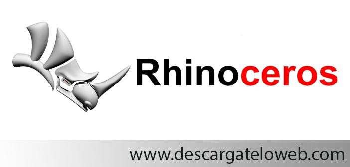 Rhinoceros 6.31.20315.17001 Full