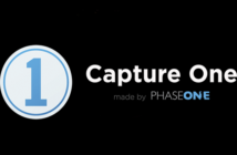 Descargar Capture One Pro Full