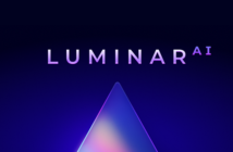 Descargar Luminar AI Full