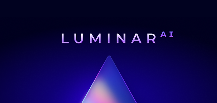 Descargar Luminar AI Full