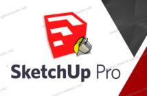 Descargar SketchUp Pro 2021 Full